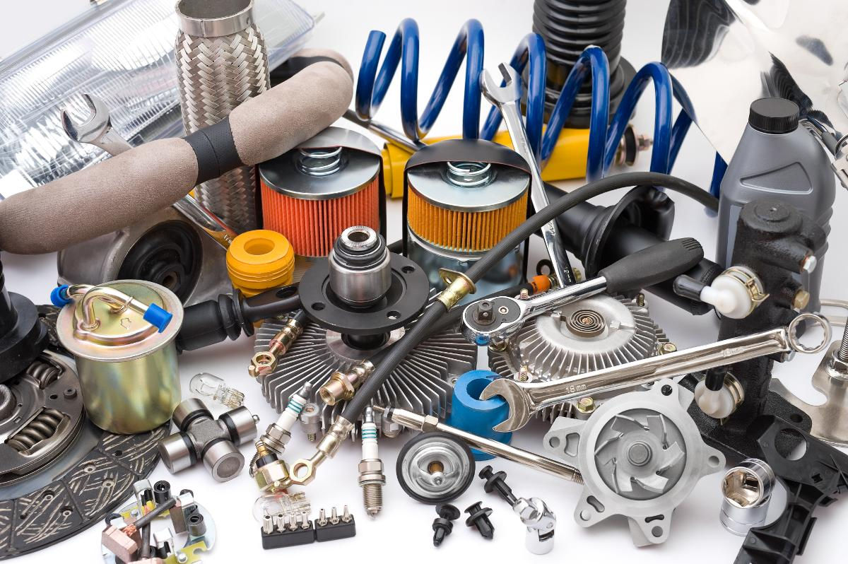 Are Used Parts Really Worth it? – Greenbelt Auto Parts