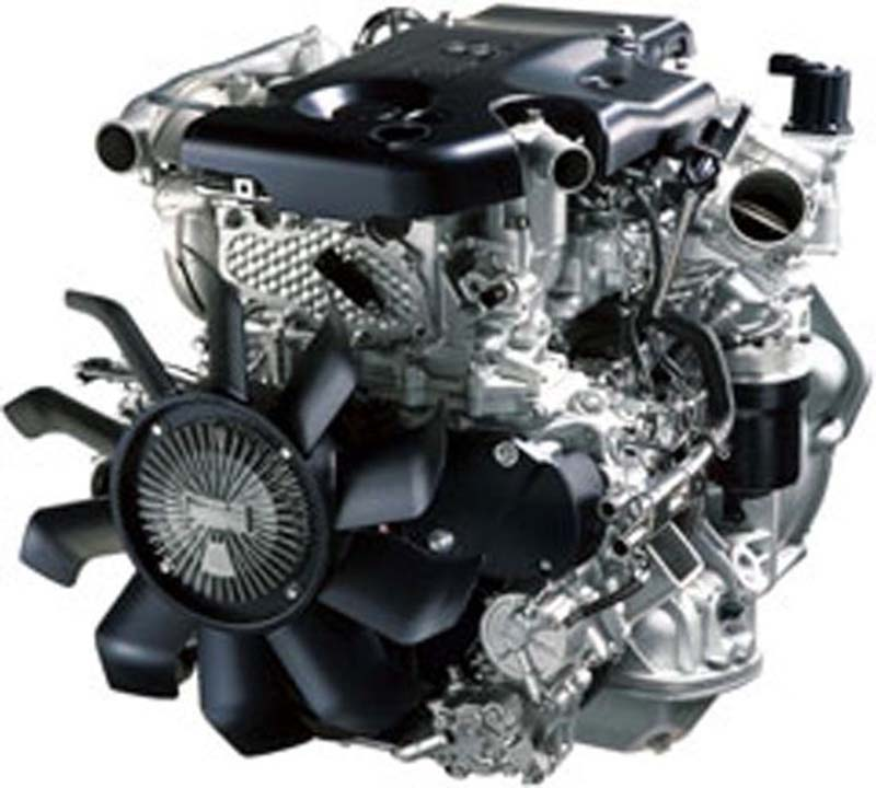 Engine Replacement – Greenbelt Auto Parts